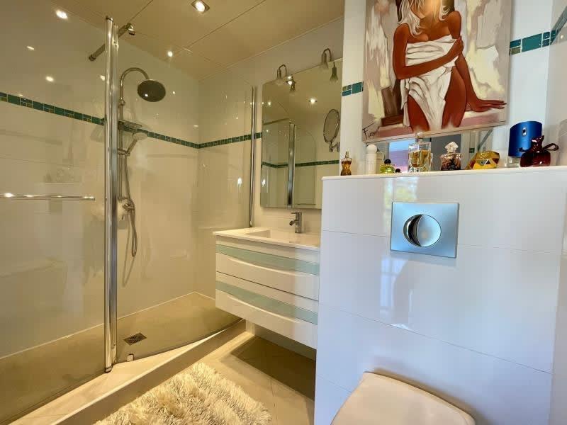 Vente appartement Courbevoie 355000€ - Photo 5