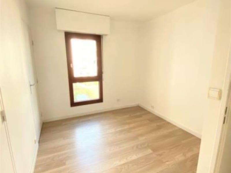 Rental apartment Puteaux 1919,83€ CC - Picture 8