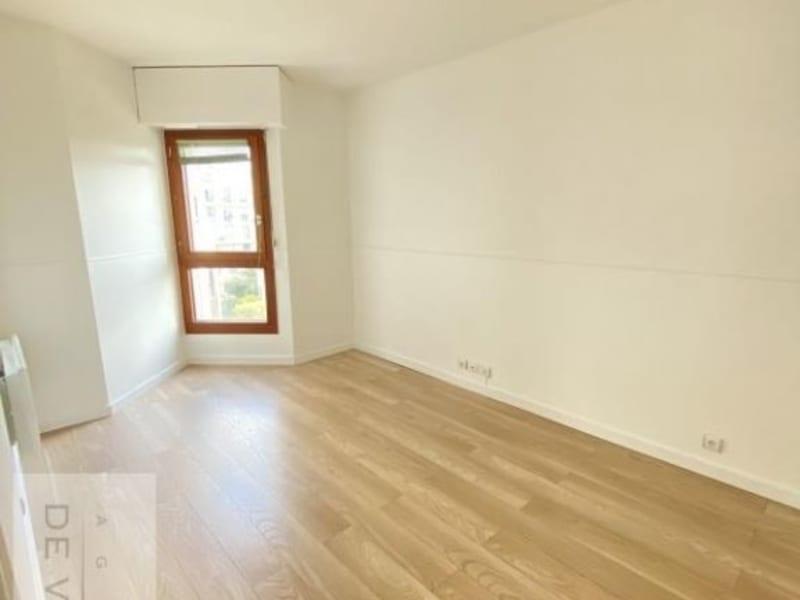 Rental apartment Puteaux 1919,83€ CC - Picture 9