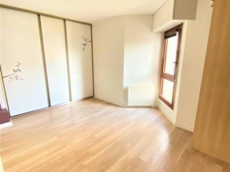 Rental apartment Puteaux 1919,83€ CC - Picture 10