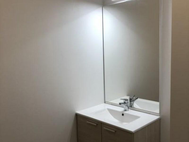 Rental apartment Alfortville 1190€ CC - Picture 8