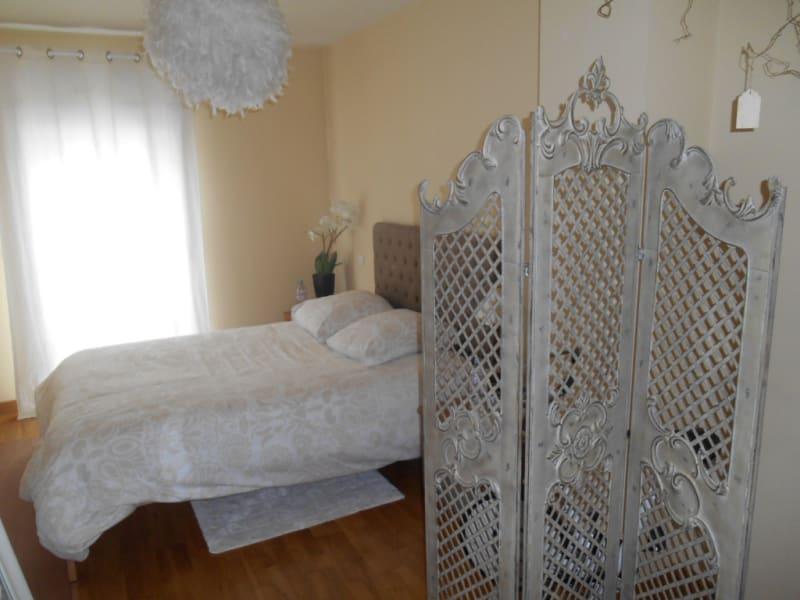 Rental apartment Saint quentin 720€ CC - Picture 4