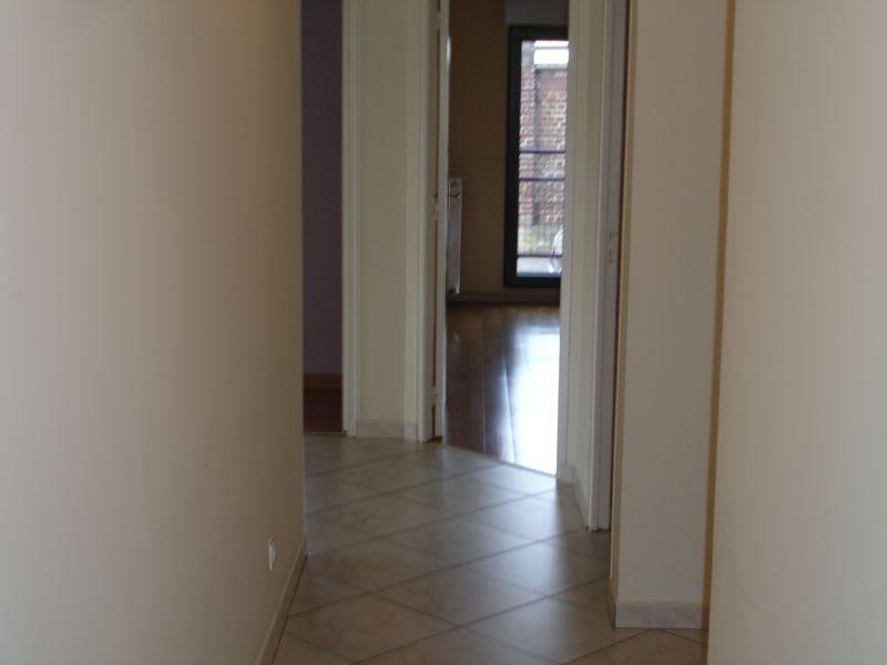 Rental apartment Saint quentin 720€ CC - Picture 9