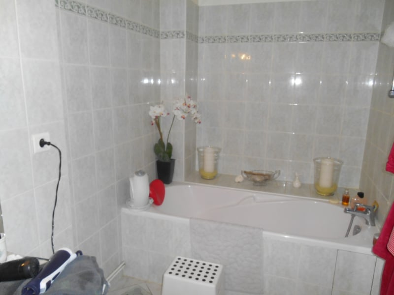 Rental apartment Saint quentin 720€ CC - Picture 11