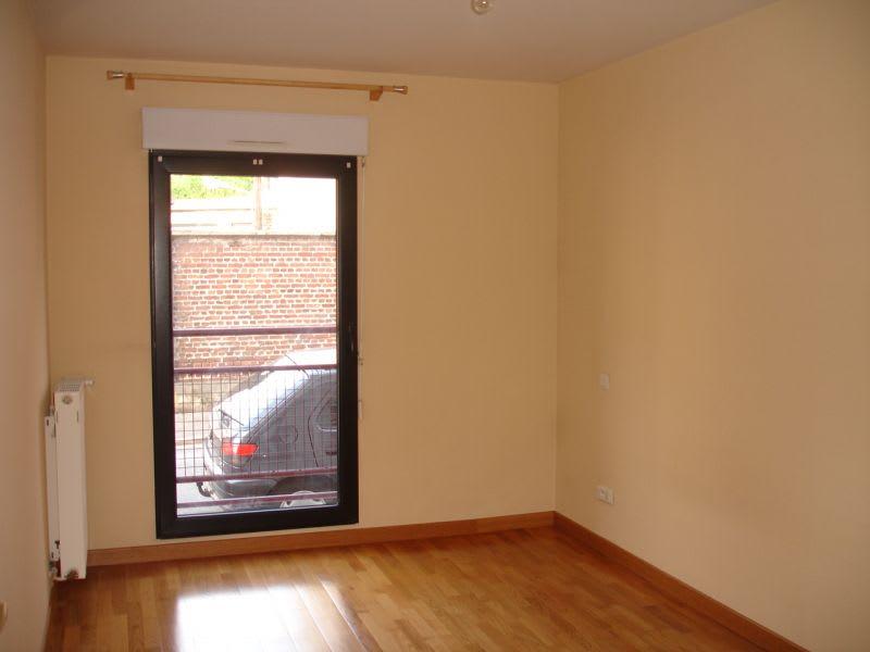 Rental apartment Saint quentin 720€ CC - Picture 12