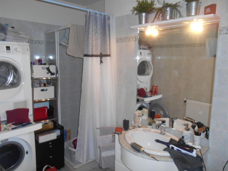 Rental apartment Saint quentin 720€ CC - Picture 15
