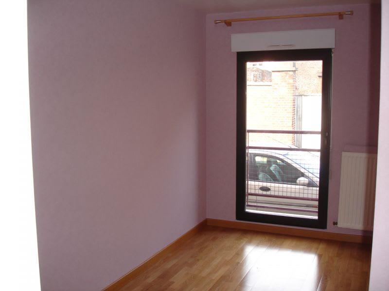 Rental apartment Saint quentin 720€ CC - Picture 16