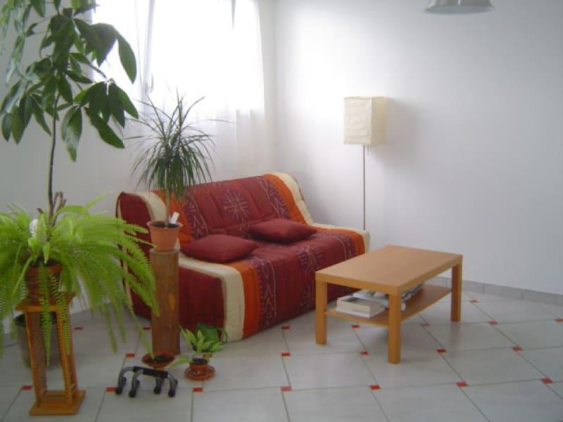 Location appartement Saint quentin 640€ CC - Photo 2