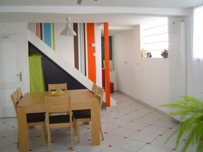 Location appartement Saint quentin 640€ CC - Photo 3