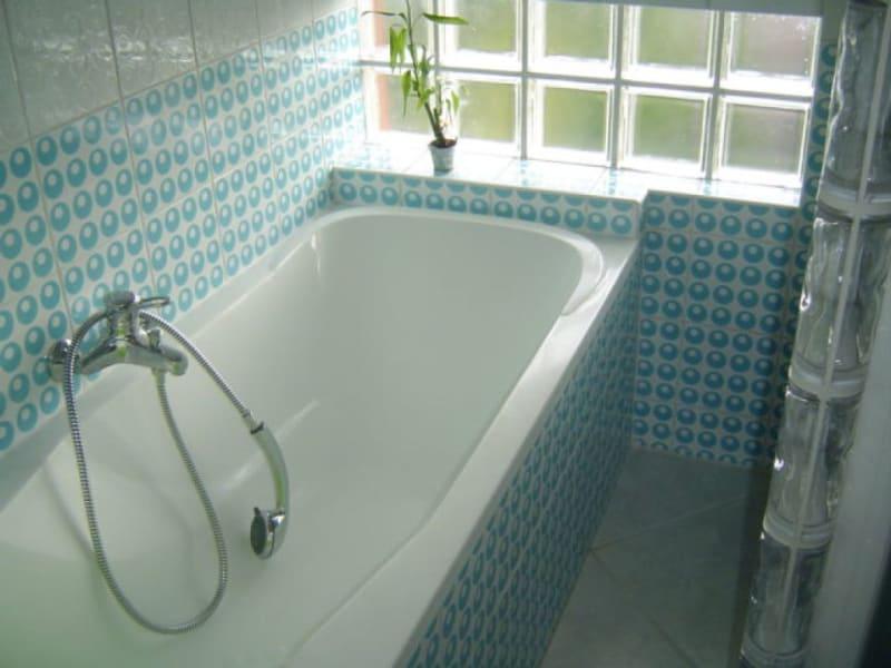 Location appartement Saint quentin 640€ CC - Photo 4