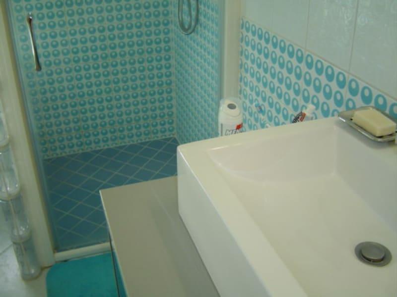 Location appartement Saint quentin 640€ CC - Photo 5