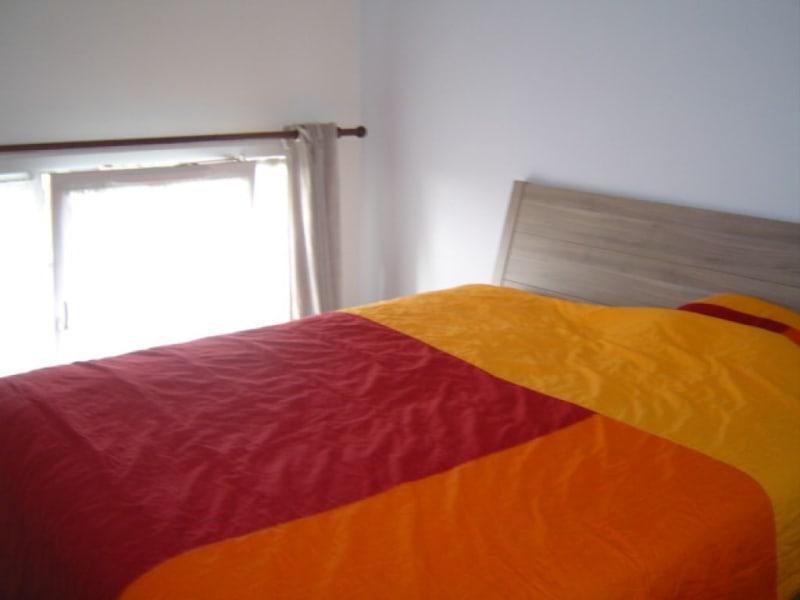 Location appartement Saint quentin 640€ CC - Photo 6