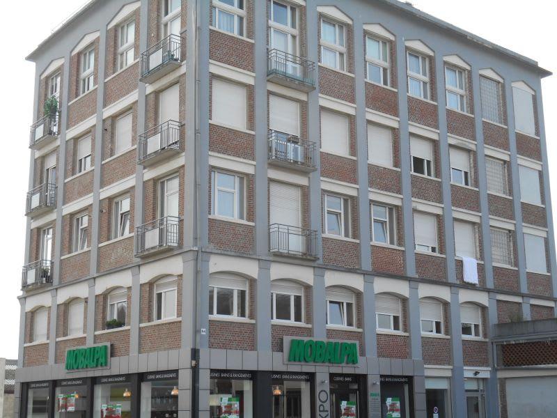 Location appartement Saint quentin 640€ CC - Photo 7