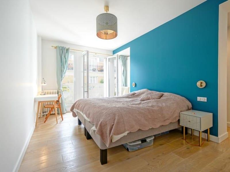 Vente appartement Paris 16ème 1998000€ - Photo 7