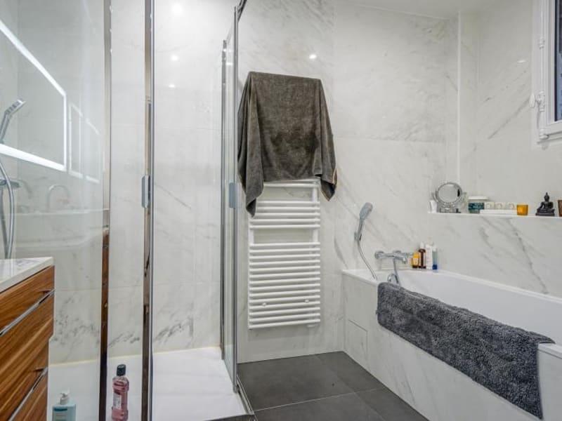 Vente appartement Paris 16ème 1998000€ - Photo 10