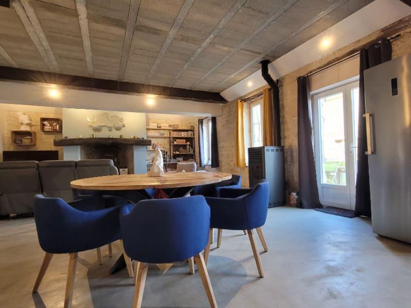 Vente maison / villa Magny en vexin 287000€ - Photo 1