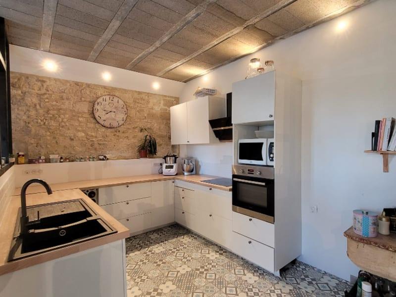 Vente maison / villa Magny en vexin 287000€ - Photo 3