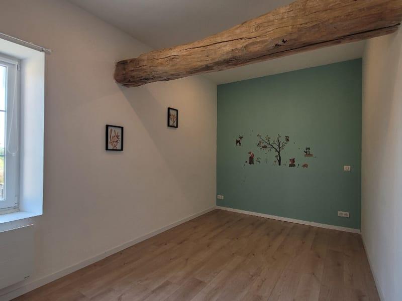 Vente maison / villa Magny en vexin 287000€ - Photo 6