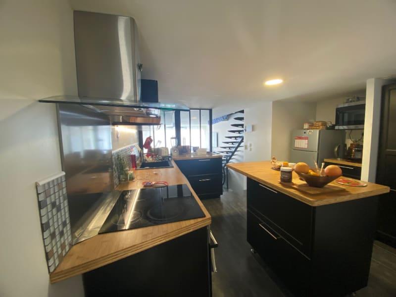 Vente appartement Lagny sur marne 305000€ - Photo 2