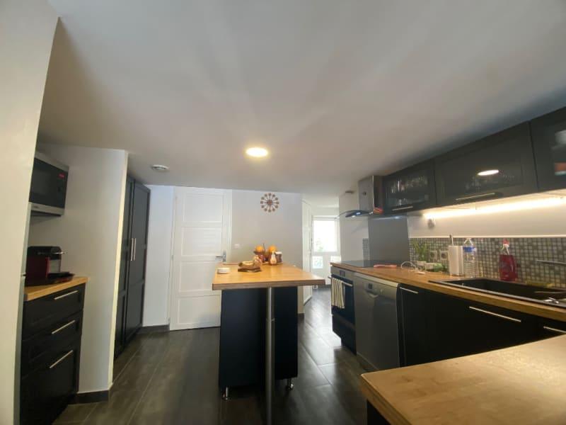 Vente appartement Lagny sur marne 305000€ - Photo 4
