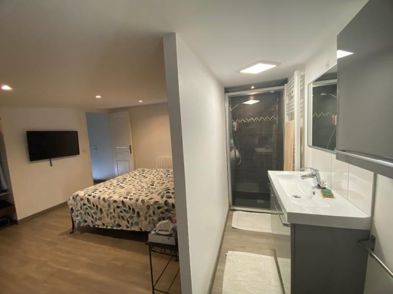 Vente appartement Lagny sur marne 305000€ - Photo 7