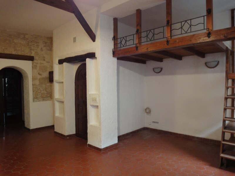 Rental apartment Maisons-laffitte 890€ CC - Picture 2