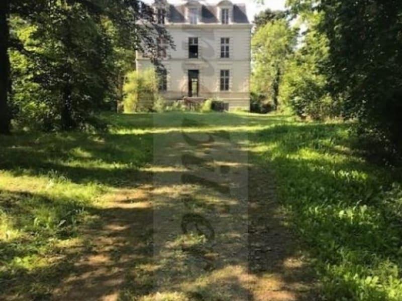 Vente maison / villa Secteur recey s/ource 400000€ - Photo 4