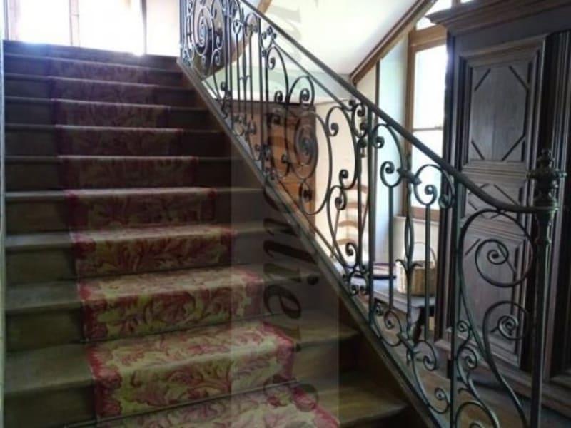 Vente maison / villa Secteur recey s/ource 400000€ - Photo 9