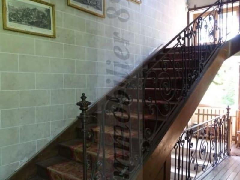 Vente maison / villa Secteur recey s/ource 400000€ - Photo 10