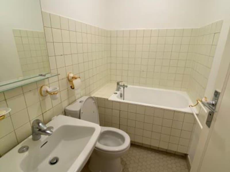 Rental apartment Nogent sur marne 670€ CC - Picture 3