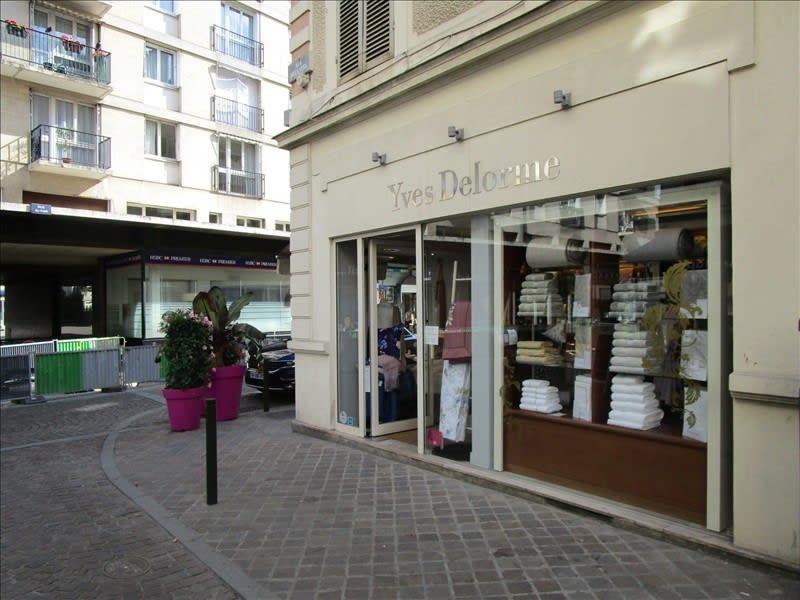 Vente local commercial St germain en laye 117000€ - Photo 2