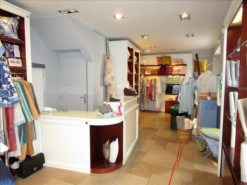 Vente local commercial St germain en laye 117000€ - Photo 4