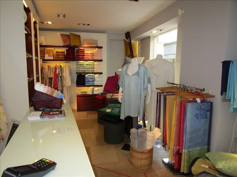 Vente local commercial St germain en laye 117000€ - Photo 5