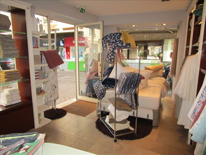 Vente local commercial St germain en laye 117000€ - Photo 7