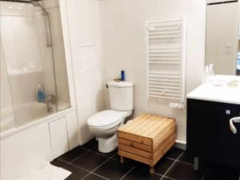 Rental apartment La plaine st denis 900€ CC - Picture 6