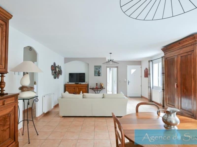Vente maison / villa Greasque 699000€ - Photo 5