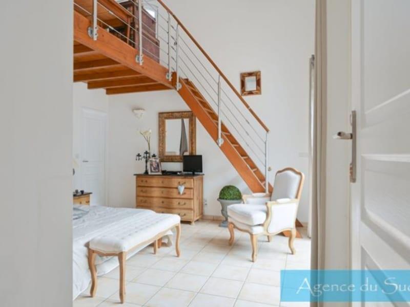 Vente maison / villa Greasque 699000€ - Photo 9