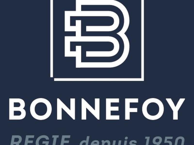 出售 公寓 Pierre-bénite 206000€ - 照片 7
