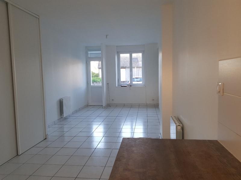 Vente immeuble Bannalec 228800€ - Photo 2