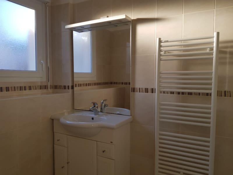 Vente immeuble Bannalec 228800€ - Photo 5