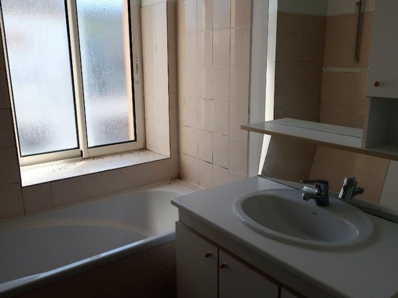 Vente immeuble Bannalec 228800€ - Photo 8