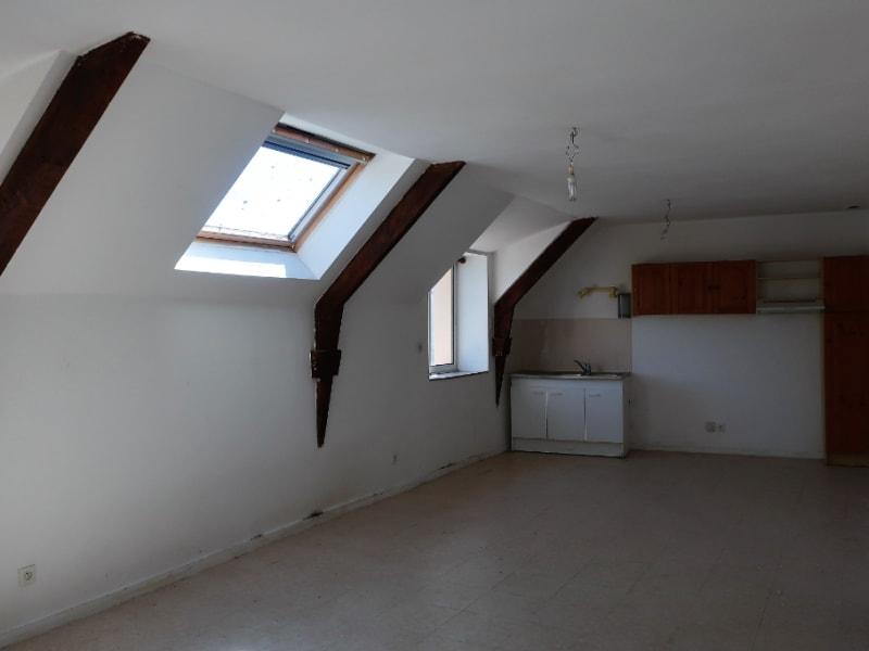 Vente immeuble Bannalec 228800€ - Photo 11