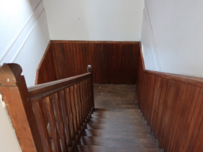 Vente immeuble Bannalec 228800€ - Photo 14