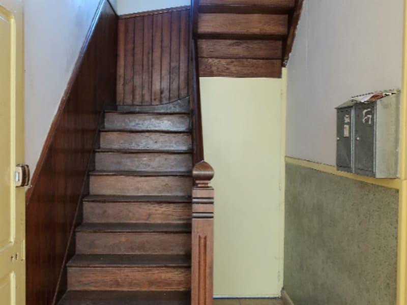 Vente immeuble Bannalec 228800€ - Photo 15