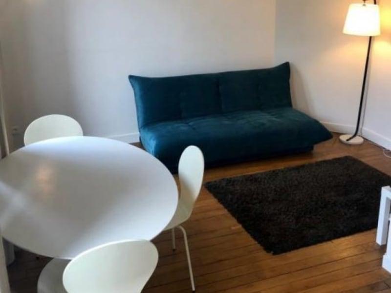 Rental apartment Houilles 1015€ CC - Picture 3