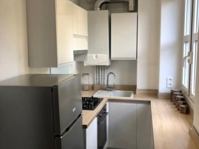 Rental apartment Houilles 1015€ CC - Picture 5