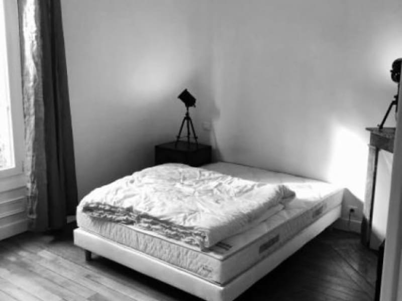 Rental apartment Houilles 1015€ CC - Picture 8