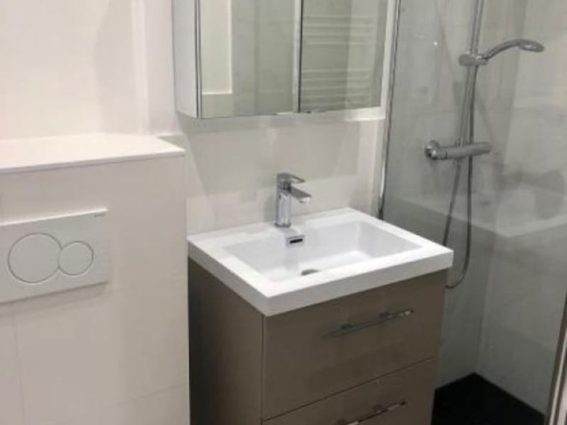 Rental apartment Houilles 1015€ CC - Picture 9