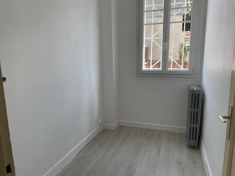 Location appartement Chaville 717€ CC - Photo 3