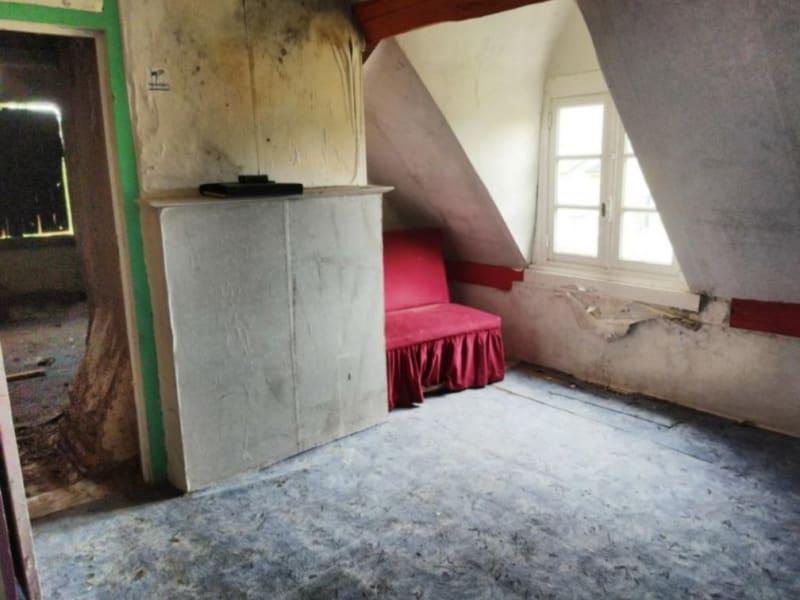 Vente maison / villa Lisieux 65000€ - Photo 5